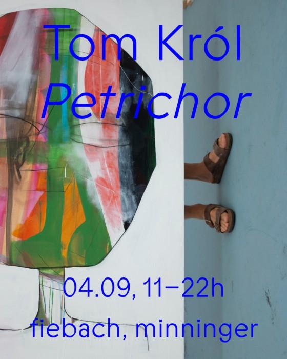 Tom Król — News2
