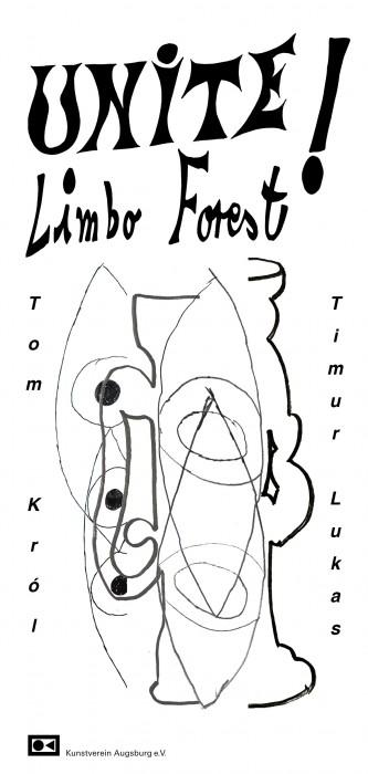 Tom Król — Unite! Limbo Forest