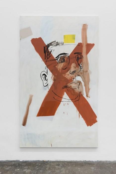 Tom Król — Studio Picknick