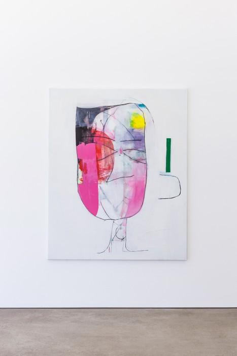 Tom Król — Nachtangeln / Lets Talk about it