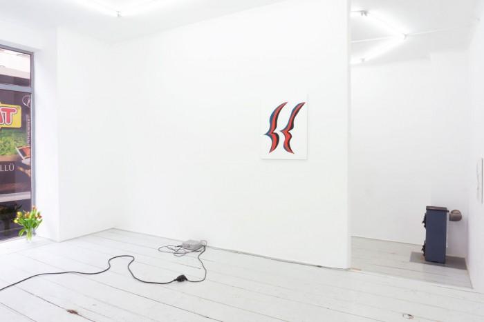 Tom Król — schoen hier - bistrp21
